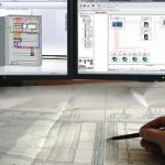 SOLIDWORKS Electrical IS the future of Electrical Drafting and Design [VIDEO]