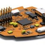 Learn how to design your Printed Circuit Boards with SOLIDWORKS [VIDEO]