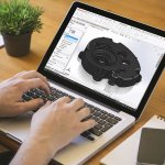 Take SOLIDWORKS 2017 Beta Software for a Test Drive Online through MySolidWorks