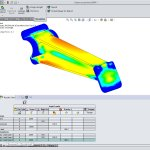 SOLIDWORKS Simulation Standard Canadian Promotion on Now
