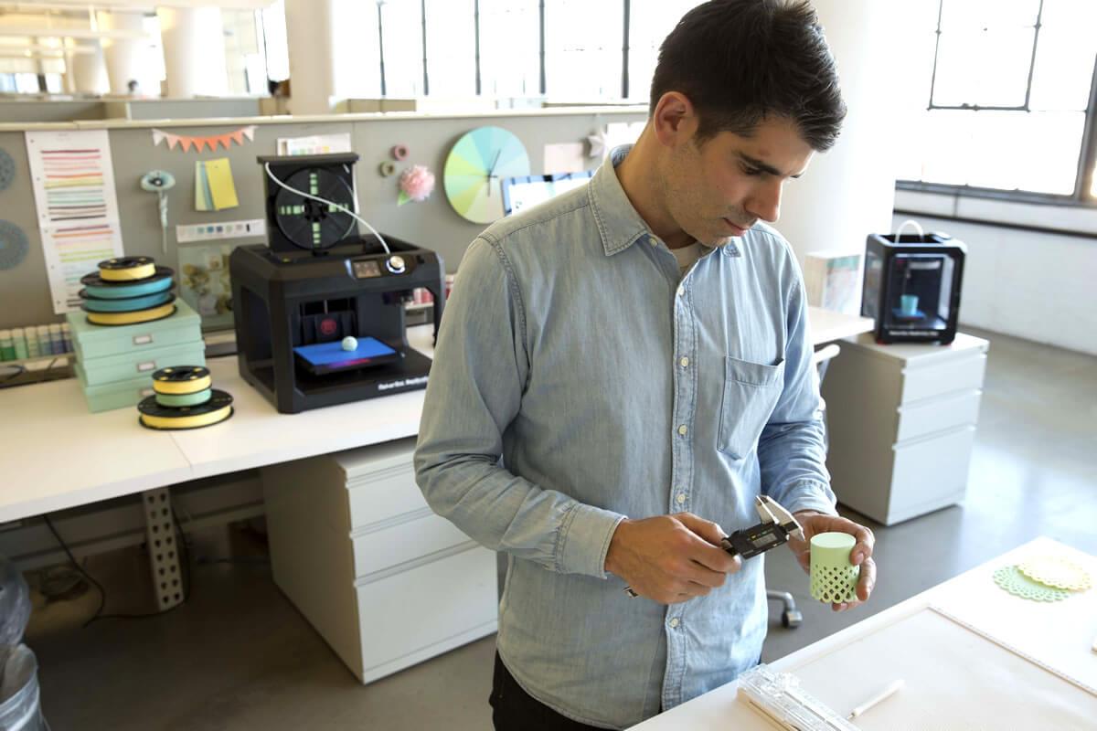 SOLIDWORKS MakerBot Bundle