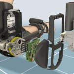 What's New in SOLIDWORKS Electrical 2017 [WEBINAR]