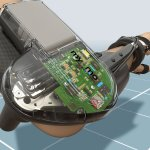 What's New in SOLIDWORKS PCB 2017 [WEBINAR]