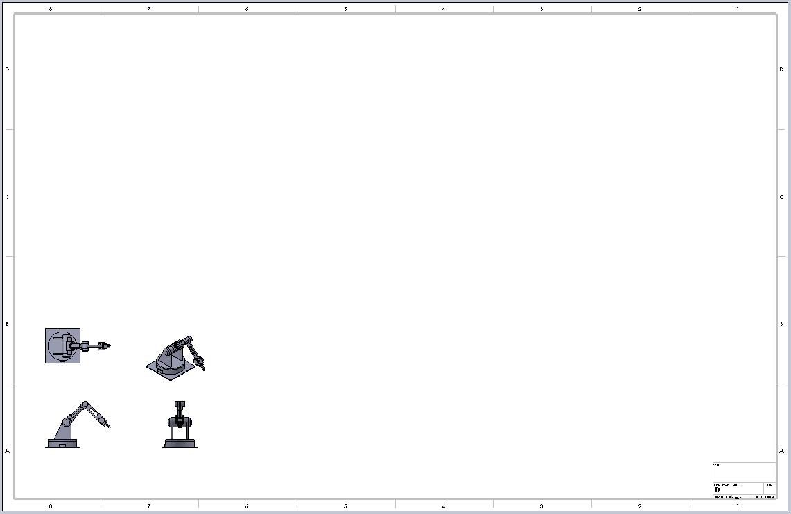 Sheet Format