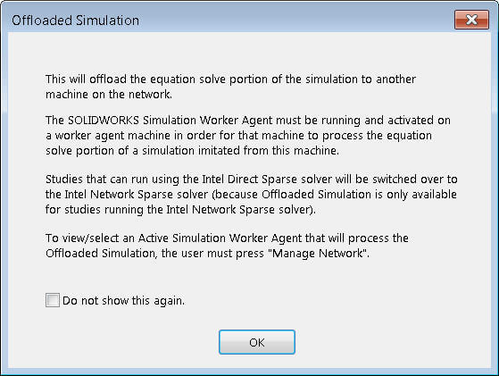 solidworks simulation premium free download