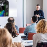 Attend the first Ottawa SOLIDWORKS User Group Network (SWUGN) Meeting on November 16, 2016