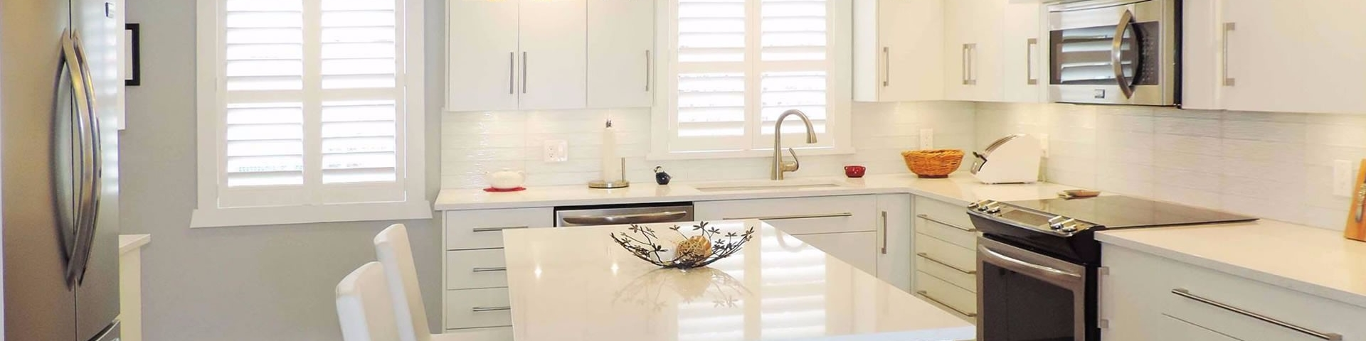 How 3D Printing is Remodeling the Kitchen Cabinet Industry
