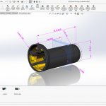 What's New in SOLIDWORKS MBD 2017