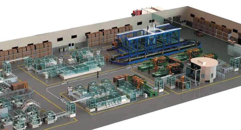 Craft Tech Manufacturing