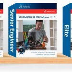 New SOLIDWORKS Product Bundles with Advanced Capabilities for Every Engineer