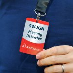 Attend a local SOLIDWORKS User Group Network Meeting in Ontario