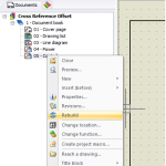 How to repair a Corrupt SOLIDWORKS Electrical Drawing file