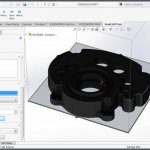 Introducing the new GrabCAD Print for SOLIDWORKS Add-in