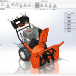 A preview of SOLIDWORKS 2018, learn what's new in the next release