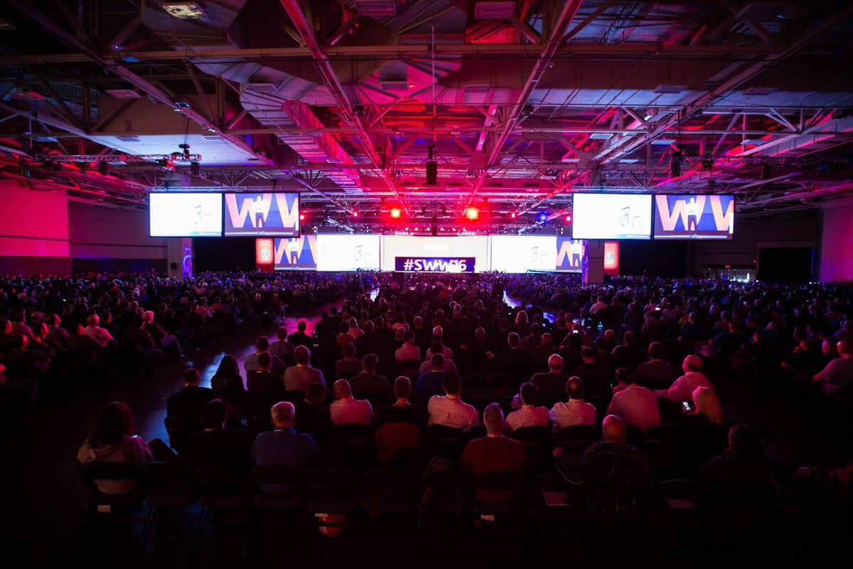 SOLIDWORKS World 2017 Live Sessions