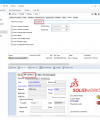 SOLIDWORKS PDM Search Configuration Name