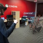 Interact with SOLIDWORKS models using Virtual Reality or Mixed Reality?