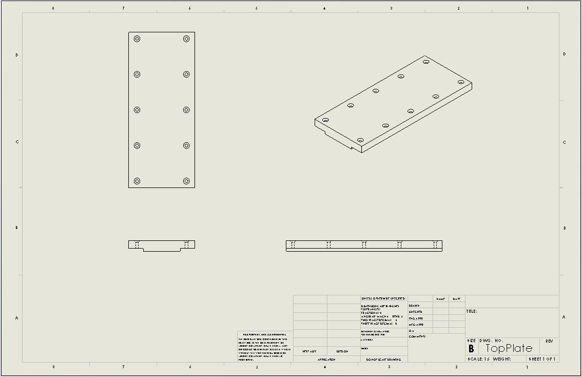 Wiring Diagram Circuit Breaker Symbol