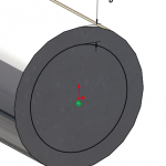 Bring simplicity to your SOLIDWORKS Sketch through advanced use of basic features