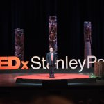 Javelin Technologies is a Proud Sponsor of TEDxStanleyPark – Inspiring Brave Actions