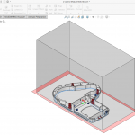 SOLIDWORKS Print 3D Tool
