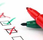 SOLIDWORKS Upgrade Checklist