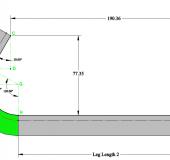 Calculating Bend Allowance