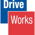 Upgrading to the New Version of DriveWorks – Everything You Need To Know