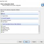 SOLIDWORKS PDM Tasks 101