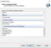 SOLIDWORKS PDM Tasks