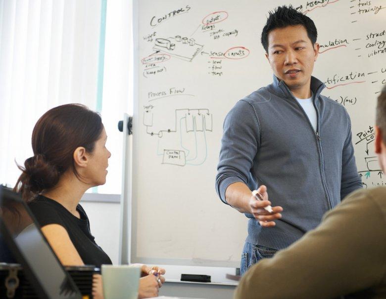 Planning a Configuration Management Process