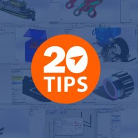 SOLIDWORKS Tech Tips