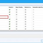 How to prevent broken references being checked into a SOLIDWORKS PDM Vault