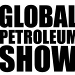 See a Live SOLIDWORKS Presentation at the Global Petroleum Show