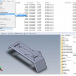 SOLIDWORKS PDM Rollback Alternative