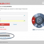 How do I create a SOLIDWORKS ID / Customer Portal Account?