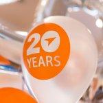 Javelin's 20th Anniversary Celebrations Across Canada