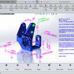 SOLIDWORKS MBD Can Help Your Manufacturing Team Avoid Costly Errors
