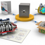 Join Javelin for SOLIDWORKS Events in September