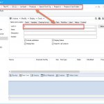 How to set the default SOLIDWORKS PDM search path to be the root folder