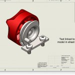SOLIDWORKS Multi-sheet Drawing Custom Properties Source