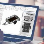 Free DriveWorks Tech Tips Webinar
