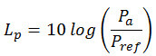 Equation (4)