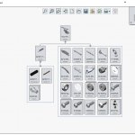 SOLIDWORKS 2018 Treehouse Visual Enhancements