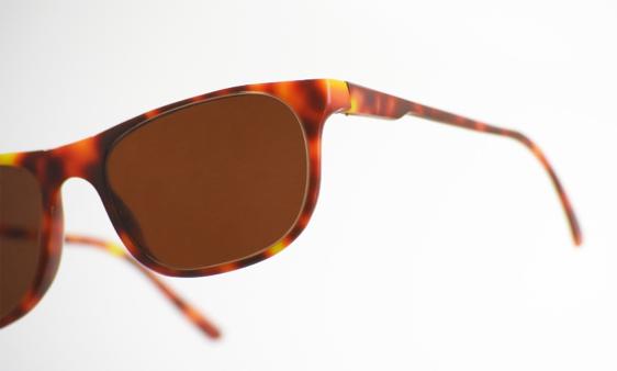 How 3D Printing Will Revolutionize Eyewear - Part One