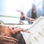 SOLIDWORKS PDM Standard or Professional Upgrade Service
