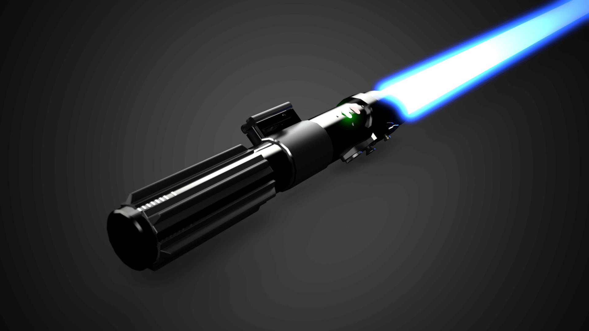 Solidworks Gun Download
