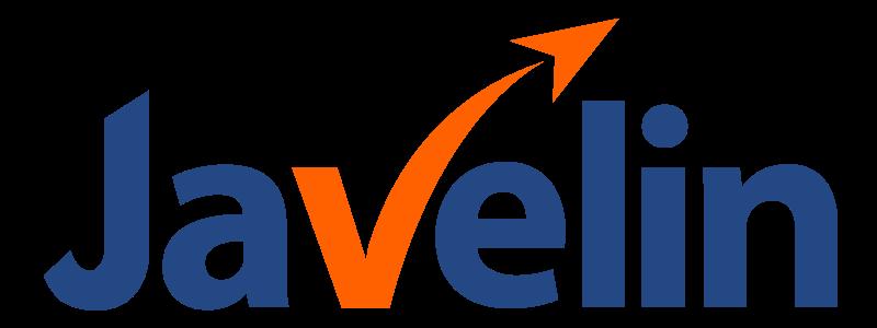 The Javelin Blog