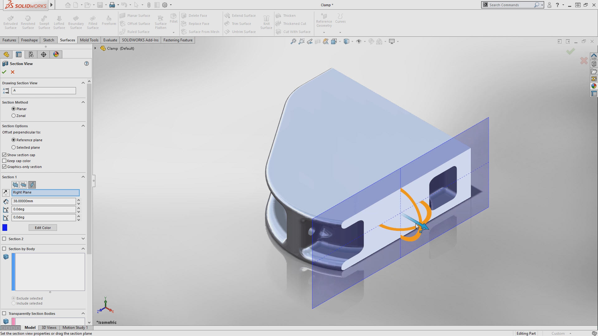 SOLIDWORKS 2018 Hardware FAQs and Recommendations