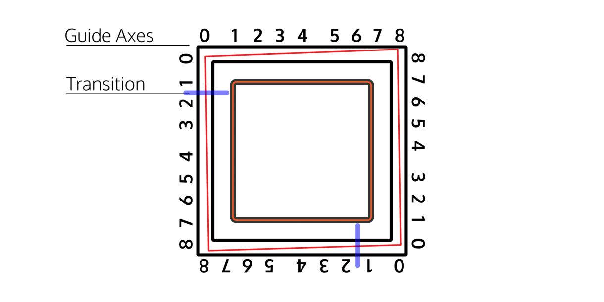 450 MC Calibration Square 2.jpg